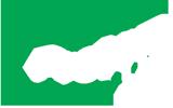 prohr-logo-mobile