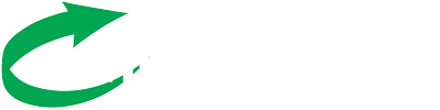 prohr-logo